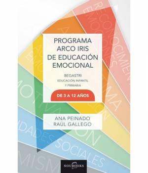 Programa Arco Iris 3-12
